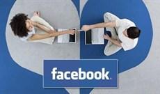 8 tính năng mới sắp được cập nhật trênFacebook