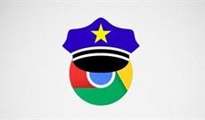 Extension Police, tiện ích mở rộng giúp bảo vệ Chrome trước extension độc hại