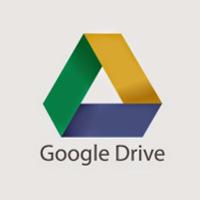 Cách sử dụng Google Drive Access Checker để chia sẻ file thông minh hơn