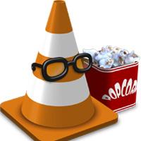 Cách tải phụ đề phim tự động trong VLC