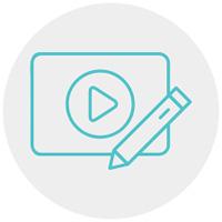 Chuyển đổi Powerpoint thành video