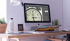 8 mẹo Adobe Illustrator giúp bạn thiết kế nhanh hơn