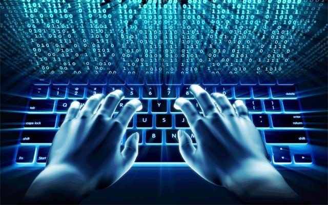 Tương lai của các hacker mũ trắng sẽ đi về đâu