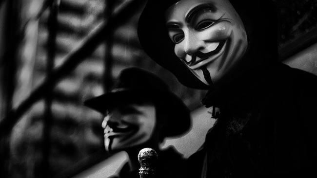 Bạn có biết hacker mũ trắng là ai và cuộc sống của họ như thế nào?