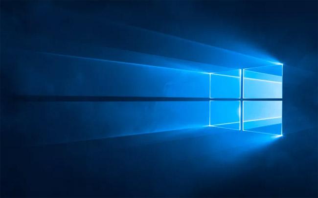 Cách sử dụng Xbox Game DVR để quay màn hình trong Windows 10