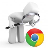 Truy tìm lịch sử duyệt web đã bị xoá