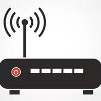 Giải thích quy tắc 30-30-30 khi reset router