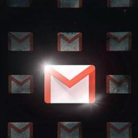 Cách dùng Smart Compose soạn thư thần tốc trong Gmail