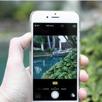Top 5 ứng dụng chia sẻ màn hình giữa hai thiết bị Android