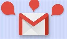 Hướng dẫn sử dụng chế độ bí mật khi gửi email trên Gmail