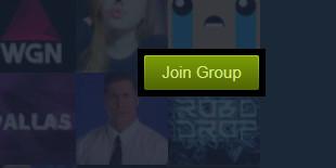 Tham gia vào nhóm
