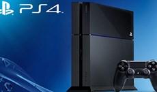 Cách cập nhật thủ công PlayStation 4 và PS4 Pro