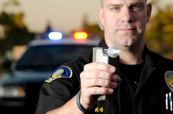 Con microchip này có khả năng phát hiện cocaine