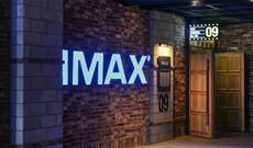 Định dạng IMAX là gì?