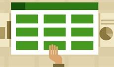 Cách chuyển dấu phẩy thành dấu chấm trên Excel