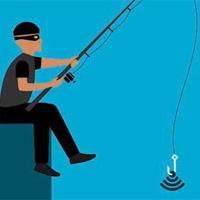 Bảo mật WiFi trong môi trường doanh nghiệp từ những bước cơ bản