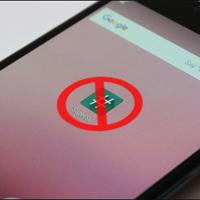 """Root điện thoại Android có còn là việc """"phải làm"""" nữa hay không?"""