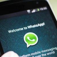 9 ứng dụng thay thế WhatsApp thực sự đảm bảo sự riêng tư của bạn