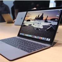 Hướng dẫn cập nhật phần mềm cho máy Mac chi tiết