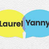 Một từ ghi âm cũng đủ chia thế giới Internet ra làm hai nửa, Yanny hay Laurel, bạn theo phe nào