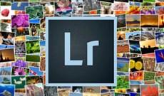Cách đăng ảnh lên Instagram trực tiếp từ Adobe Lightroom