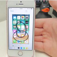 Cách sử dụng Instant Markup để chỉnh sửa ảnh chụp màn hình trên iPhone
