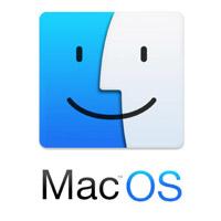Tại sao bạn không nên vô hiệu hóa tính năng System Integrity Protection trên Mac?