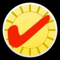 Dùng EtreCheck để quét, kiểm tra lỗi trên máy Mac