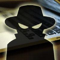 Cách xóa malware mshelper mới nhất trên máy Mac