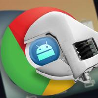 Bảo vệ sự riêng tư khi duyệt web trên di động như thế nào?