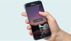 Cách mang điều khiển bằng cử chỉ vuốt lên mọi điện thoại Android
