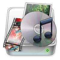 5 phần mềm đổi đuôi video tốt nhất hiện nay