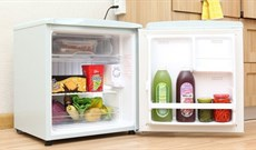 Cách chọn tủ lạnh mini giá rẻ, chất lượng cho sinh viên, người ở trọ