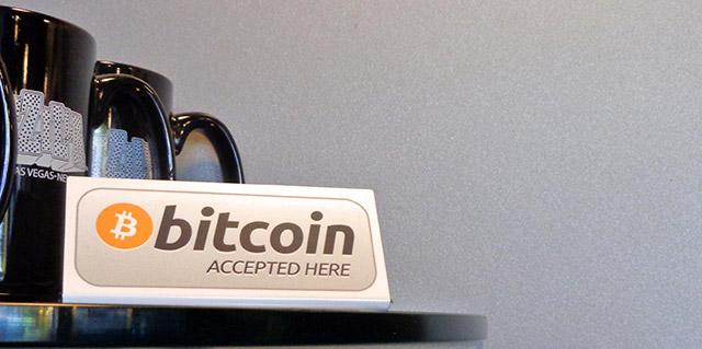 Phần mềm độc hại co thể lấy cắp Bitcoins