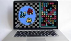 3 cách nhận biết máy Mac bị nhiễm virus