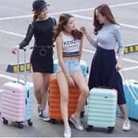 Top 5 vali kéo du lịch rẻ nhất hiện nay