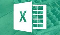 Cách tách cột ngày, tháng, năm làm 3 cột khác nhau trên Excel