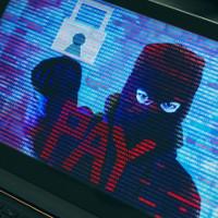7 loại ransomware bạn không ngờ tới
