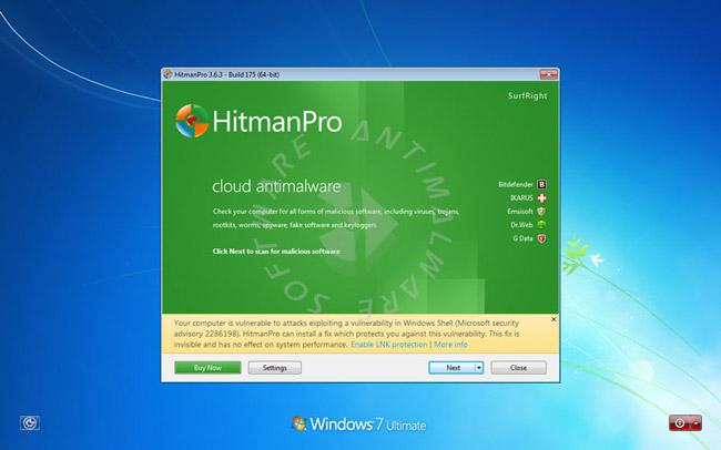 hitmanpro.kickstart 32 bit