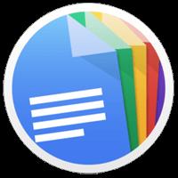 Cách đổi font chữ mặc định trên Google Docs