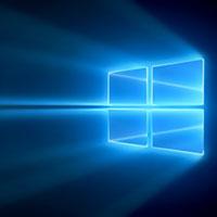 4 cách để chạy phần mềm bằng quyền quản trị trong Windows