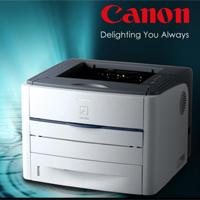 Cách cài đặt máy in Canon LBP 3300 trên máy tính