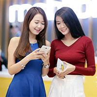 Cách chuyển thuê bao 11 số về 10 số trong danh bạ điện thoại Android