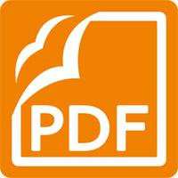 7 phần mềm chỉnh sửa file PDF miễn phí tốt nhất