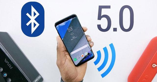 Bluetooth là gì? Những thông tin hữu ích về công nghệ Bluetooth