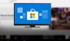 Cách đổi quốc gia trên Microsoft Store