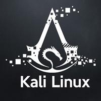 Cách cập nhật Kali Linux và sửa lỗi khi cập nhật