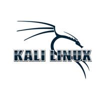 Cách sửa file sources.list trên Kali Linux
