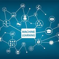 Tổng hợp những khóa học online về AI miễn phí