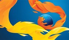 Cách dùng tiện ích Video Downloader tải video trên Firefox
